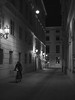 Vienna at Night #2