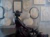Walker Art Gallery, Liverpool snapshots 2017 (graeme37) Tags: bronze plaster casts walkerartgallery