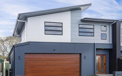 16A Pokolbin St, Broadmeadow NSW 2292