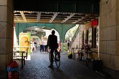 Berlin (Caró) Tags: berlin berlim berlinbrandenburg germany deutschland alemanha europa europe euro summer city ciudad ciutat cidade urban urbano candid outdoors outdoor verão verano