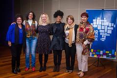 UFPR Pensando o Brasil: Violência de Gênero (ufpr) Tags: pensandoobrasil violênciadegênero botânico tvufpr 2017 professoramariarita ufpr pensando o brasil violência de gênero
