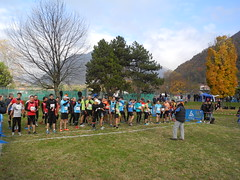 cross-saint-egreve-2017-masters2