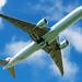 Air Canada | C-FITL | Boeing 777-333ER | BGI