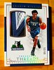 2016-17 National Treasures Andrew Wiggins Treasured Threads Gold Prime Patch Card #'d 09/25 (CardKing739) Tags: nba panini nationaltreasures andrewwiggins patchcards patchcard rare gold treasuredthreads jerseycard photo picture art jerseycards cardhobby pinterest facebook tumblr instagram jersey fav100 fav50 fav10 blowoutcards whodoyoucollect minnesotatimberwolves wolves nike adidas underarmour sports sportscards tradingcards treasure