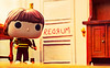 The Shining (RK*Pictures) Tags: actionfigure funko funkopop popmovies cute red black scream stylized vinyl collectibles popvinyl figure rkpictures toyphotography actionfigurephotography theshining jacknicholson stanleykubrick horror axe stephenking jacktorrance wendy danny novel horrorfilm movie snow overlookhotel caretaker winter father son danger fear blood allworkandnoplaymakesjackadullboy room237 family cabinfever charlesgrady thegradytwins redrum murder maze ghosts elevatordoor cascadeofblood premonition hedge visions frightening tony imaginaryfriend strange correct hedgemaze green cold freezetodeath evil july41921 typewriter nativeamericanburialground mad room hotel photograph lloyd bartender writer crazy mirror memories