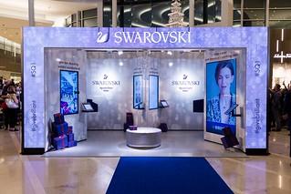 squareone-swarovski-jason-bestoftoronto-011
