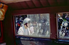 Street Scenes 3.0 | Nikon FE2 | Nikkor 50mm (f1.8) (IG @ Meandergraph) Tags: thailand krabi bangkok chiangmai phuket kohsamui travel asia southeastasia streetphotography film analog 35mm filmphotography nikon nikonfe2 nikkor50mm 50mm