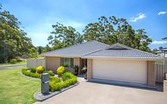 1 Fan Palm Court, Ulladulla NSW