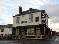 Malt 'n' Hops, Chorley (deltrems) Tags: maltnhops malt hops maltandhops chorley lancashire pub bar inn tavern hotel hostelry house restaurant