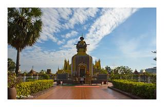 SHF_1113_Vientiane