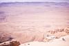 Ramon Crater (Nuuttipukki) Tags: desert mizpe mitspe ramon crater makhtosh israel travel negev canyon