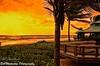 Red Reef Gale Sunrise (BobHartmannPhotography) Tags: c2017bobhartmann bobhartmann bobhartmannphotography hartmann landscape wwwbobhartmanncom storm 365 redreefpark everglades bobhartmanncom 1365 bigwaves hillsboroughinletlight fl usa