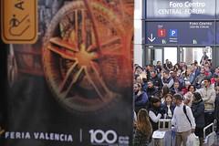 Feria del Automovil 07