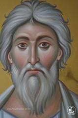 St-Andrew-(wax-tempera)-A-Zharov