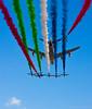 F1 Colours (John Gousas) Tags: abudhabi f1 etihad alfursan flyover canon 24mm
