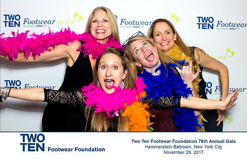 """2017 Annual Gala Photo Booth • <a style=""""font-size:0.8em;"""" href=""""http://www.flickr.com/photos/45709694@N06/38764932561/"""" target=""""_blank"""">View on Flickr</a>"""