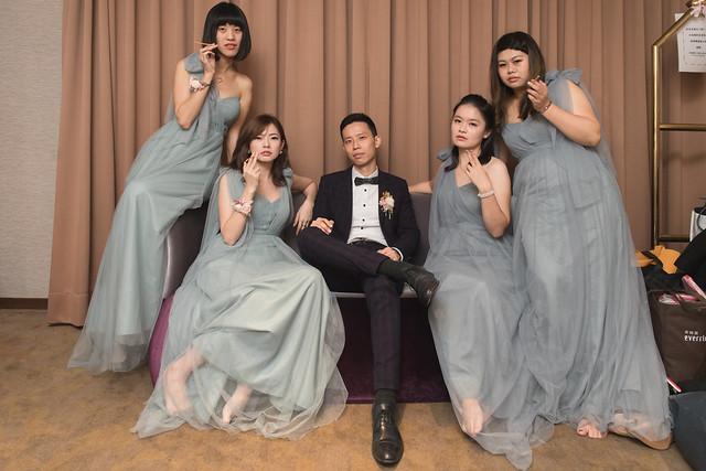北部婚攝, 台北, 台北婚攝, 大毛, 婚攝, 婚禮, 婚禮記錄, 攝影, 洪大毛, 洪大毛攝影,北部,新莊,頤品