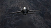 Dark Knight! (MarkYoud) Tags: rainbow canyon star wars jedi transition nevada death valley sidewinder low level military fast jet