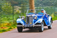 MG TD-C 1952 (7994) (Le Photiste) Tags: clay mgcarcompanylimitedcowleyuk mgtdc 1952 mgtdcmidget britishsportscar simplyblue twotonecar roadster ar4254 sidecode1 appelschafryslân fryslânthenetherlands thenetherlands afeastformyeyes aphotographersview autofocus alltypesoftransport artisticimpressions anticando blinkagain beautifulcapture bestpeople'schoice bloodsweatandgear gearheads creativeimpuls cazadoresdeimágenes carscarscars canonflickraward digifotopro damncoolphotographers digitalcreations django'smaster friendsforever finegold fandevoitures fairplay greatphotographers giveme5 groupecharlie peacetookovermyheart hairygitselite ineffable infinitexposure iqimagequality interesting inmyeyes livingwithmultiplesclerosisms lovelyflickr myfriendspictures mastersofcreativephotography niceasitgets photographers photographicworld planetearthtransport planetearthbackintheday photomix soe simplysuperb slowride saariysqualitypictures showcaseimages simplythebest thebestshot thepitstopshop themachines transportofallkinds theredgroup thelooklevel1red simplybecause vividstriking wow wheelsanythingthatrolls yourbestoftoday oddvehicle