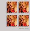 Classical  Beauty by howard kendall (howardkendall42) Tags: howardkendall42 classical beauty classicalbeauty creative creativeideas ideas