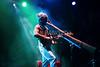 Xavier Rudd (Alex Andrea William Panozzo) Tags: livemusic livereport livemusicphotography xavierrudd padova parcodellamusica alexpanozzo raggae