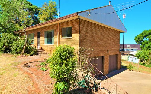 29 Gibbs St, Griffith NSW 2680