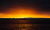 Iceland (Eldorino) Tags: iceland nature landscape nikon d800 scandanavia islanka waterfall wild sunset goldenhour lightroom lefilter bigstopper topaz
