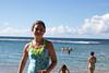 IMG_1603.jpg (mojg) Tags: kauai keebeach taliagordon