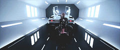 minajvtrois:    Nicki Minaj in 'Motorsport'   @minajvtrois for... (cnkguy4) Tags: nickiminaj