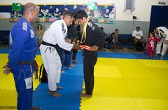 IMG_5806-49 (rodrigocastro35) Tags: jiujitsu jiujitsu4life arte suave soulfighters soulfighterssaocristovao bjj gfagnercastrobjj feijaobjj tatubjj