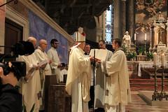 IMG_8085 (missionari.verbiti) Tags: missionariverbiti verbiti diacono marianaenoaei svd laurotisi arcivescovo trento varone rivadelgarda