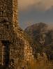 walls and mountains (raymond_zoller) Tags: berge canon crnagora gemäuer landscape lightroom montenegro steine wolken clouds drvo landschaft mountains stones wall черногория горы камни облака пейзаж развалины руина стены