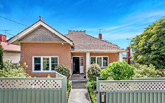 115 Dundas Street, Preston Vic