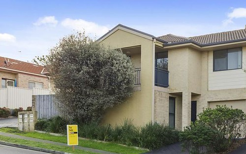 5/2-4 Brunderee road, Flinders NSW