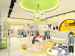 a3c77536-006a-4f2a-ac18-54d8c404ed89 (zoezoeko) Tags: retaildesign shopdesign shopdisplay