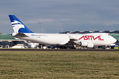 TF-AMU Astral Aviation B747-400F London Stansted Airport (Vanquish-Photography) Tags: tfamu astral aviation b747400f london stansted airport vanquish photography vanquishphotography ryan taylor ryantaylor railway canon eos 7d 6d aeroplane train spotting egss stn londonstansted stanstedairport londonstanstedairport