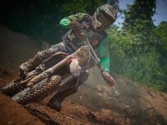 P6110644 (Roberto Silverio) Tags: cross motocross robertosilveriophotography olympusphotography olympusitalia esolympus getolympus olympus olympusuk olympuskameras