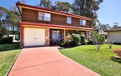 90 Greenbank Grove, Culburra Beach NSW