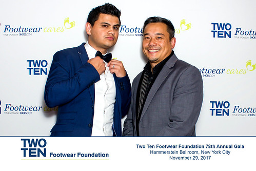 """2017 Annual Gala Photo Booth • <a style=""""font-size:0.8em;"""" href=""""http://www.flickr.com/photos/45709694@N06/23900113157/"""" target=""""_blank"""">View on Flickr</a>"""