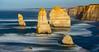 The Twelve Apostles, Great Ocean Road, Victoria, Australia (Strabanephotos) Tags: the twelve apostles great ocean road victoria australia