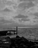 San Vigilio (santoni.matteo) Tags: largeformat lagodigarda landscape clouds water lake waves gardalake gardasee 4x5 10x12 grandeformato cameraview bancoottico cambo gongo yamasaki fomapan100 blackwhite blackandwhite biancoenero pellicola paesaggioitaliano italianphotographers italianlandscape nature