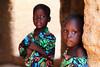 _MG_8589 (freegeppi) Tags: africa niger zinder freegeppi bambini occhi sguardo colori luce
