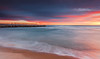 """Primeras luces"" (Pepelahuerta) Tags: canon6d elperellonet elsaler leefilters pepelahuerta singhrayfilters amanecer canon1740ef mar mediterraneo paisajes sea ultraangulares"