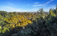 7/266 Pacific Highway, Greenwich NSW