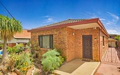 47 Chelmsford Avenue, Belmore NSW