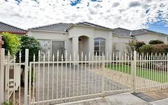 35 First Avenue, Semaphore Park SA