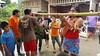 20171209_103454 (Parc amazonien de Guyane) Tags: camopi cayenne guyanefrançaise
