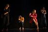 _GID5785-4 (vini8almeida) Tags: vinicarvalho elena michielin barbara mangano chiara capitani mimesis festival gilles dantzer timing piece dance theatre danse