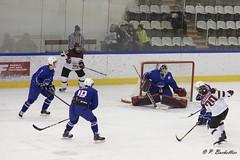IMG_7574 (HUSKYBRIDES) Tags: fra lat france hockey u20 2018 ice meribel sur glace canon 6d markii