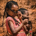 Malagasy Kids thumbnail